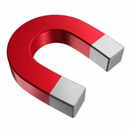 [Slika: horseshoe-magnet-500x500.jpg]
