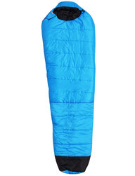 Gipfel Cora Sleeping Bag -10 Degree Celsius
