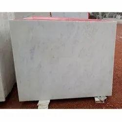 Wonder White Marble