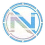 Nippon Alloys Inc