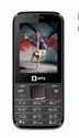 MTS Dual CG141 Mobile Phone