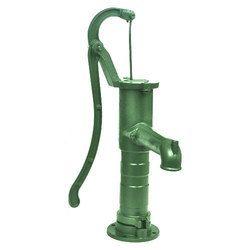 Cast Iron Hand Pump Ci Hand Pump Latest Price