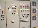 CG Power Solution (m.v. Switch Gears, Ais Upto 36 Kv Switchgears, Gis Upto 36 Kv Switchgears)
