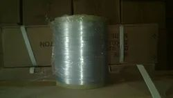 Cable Armour Wire