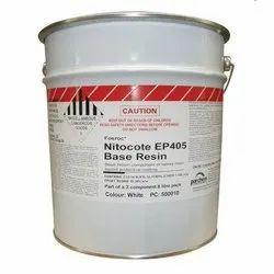 Nitocote EP 405