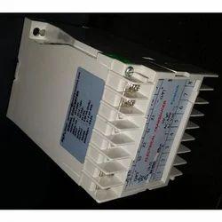 Signal Converter ( Current Transducer)