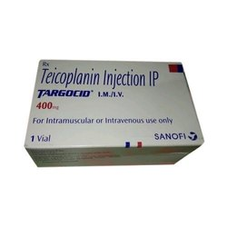 Targocid 200/400