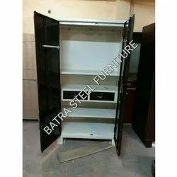 Domestic Cupboard