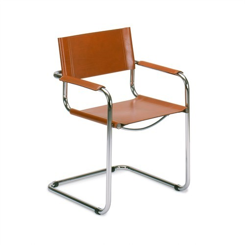 Chair Products - Cantilever Chair Manufacturer from Mumbai