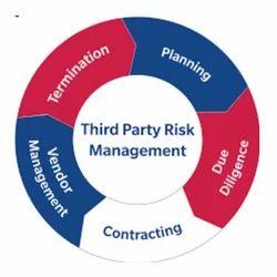 Third Party Risk Management Services