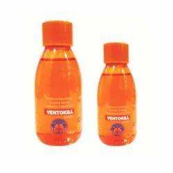 Ventokill Syrup