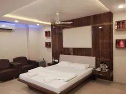 Room Bed