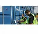 Custom Clearing Service