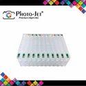 Refillable Cartridge For Epson Pro 4900