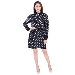 dc74b86bd6b8 Women Dresses in Ajmer