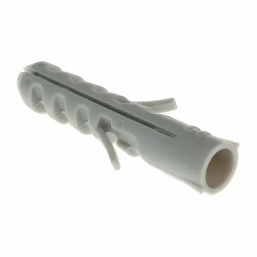 Nylon Wall Plug