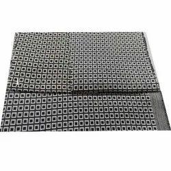 Derby Fabric, GSM: 100-150