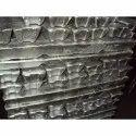 LM25 Aluminum Alloy Ingot