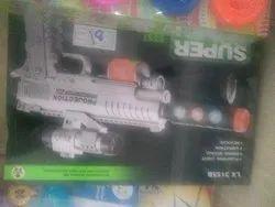 Kids Baby Gun
