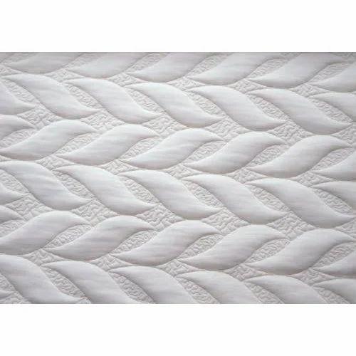 cotton mattress fabric mattress fabric suppliers