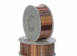 High Molybdenum Nickel Based Welding Consumables