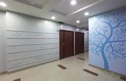 Interior Painting Service