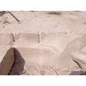 Yellow Mix Sandstone, For Flooring And Countertops