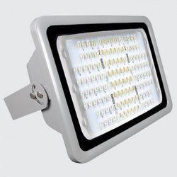 100 Watt AC LED Flood Light