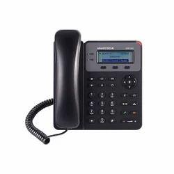 Grandstream GXP1615 IP-Phone