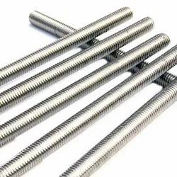 Gi Threaded Rods