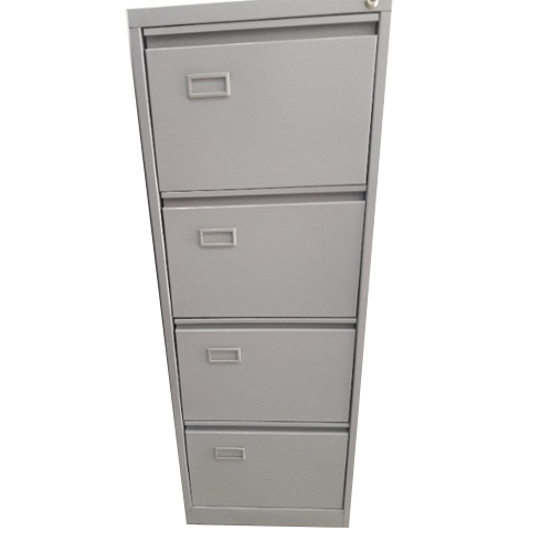 watch d6890 c0f87 Office File Cabinet