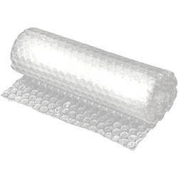 Air Bubble Wrap Sheet Roll