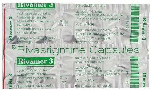 Ivermectine stromectol 3 mg tabletten