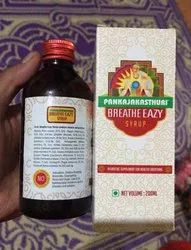 Pankaja Kasturi Herbal Syrup