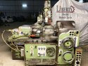 Spandau Internal Grinding Machine