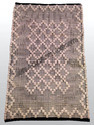 Sge Plain Handloom Rugs