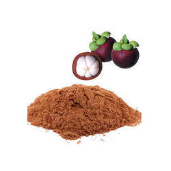 Mangosteen Extract 10:1