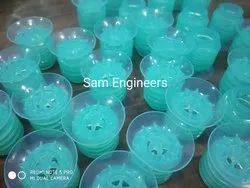 Suction Cups For AD Starkon