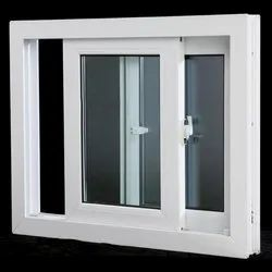 UPVC Sliding Glass Windows And Doors