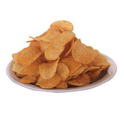 Tomato Flavored Chips