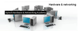 Hardware And Networking Courses