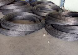 3 Ply wire