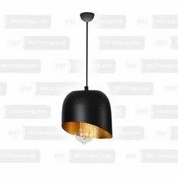VLDHL061 LED Decorative Light