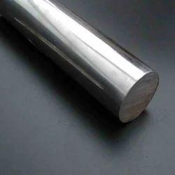 Nickel Alloy C300 Round Bars