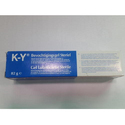 K-Y Jelly (Gel Lubrificante Sterile )