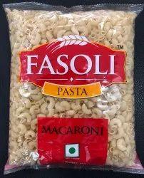 Fasoli Macaroni