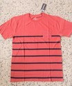 Men's Round Neck Tee Shirts