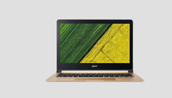 Swift 7 Acer Laptop