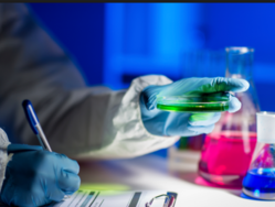 Analytical Testing Services