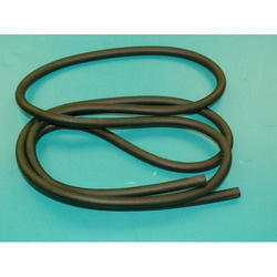 Panel Door Gasket